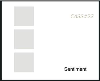 Cass22