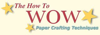 HowToWow-Banner
