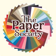 Brenda Dean, The Paper Society, the club that comes to your door